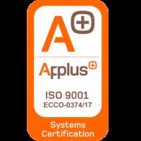 ISO-9001-SN-RGB-Web-miniaturaecco-037417
